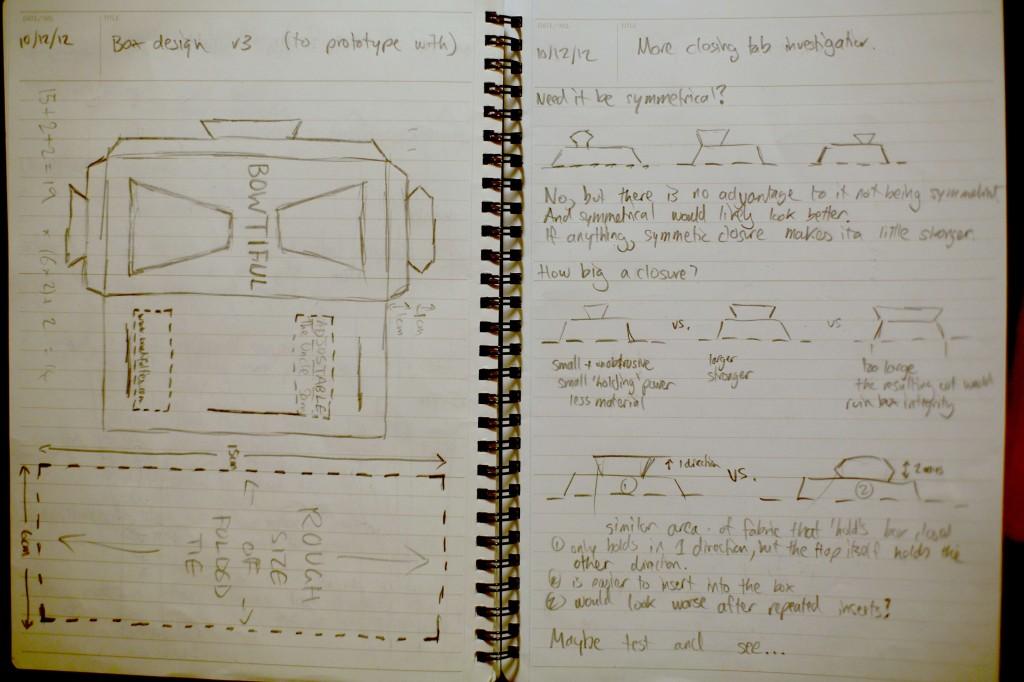 Closing tab notebook_small
